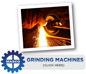 GRINDING-MACHINES_BUTTON