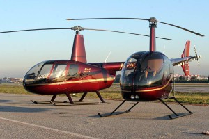 RobinsonHelicopter_5
