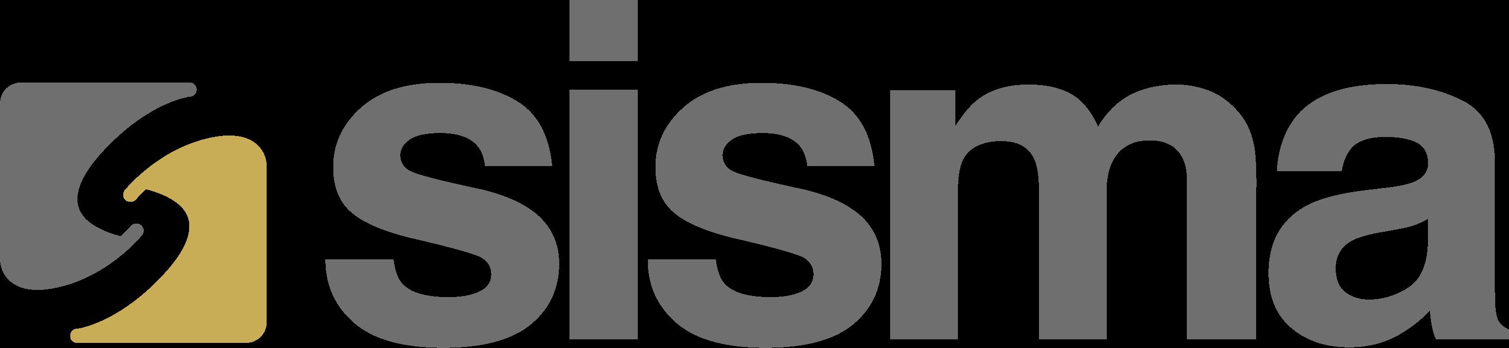 SISMA Lase Systems